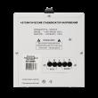 AVS D3000-D5000