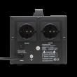 AVS D500 BLACK