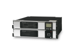Protect B.PRO 1800+ батарейный модуль (вид спереди)