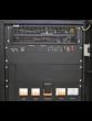 СИП380А(10-40)БА.9-33/4АГ   (коммуникации и интерфейсы)