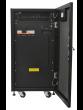 СИП380А(10-40)БА.9-33/4АГ  (интерфейсная панель)