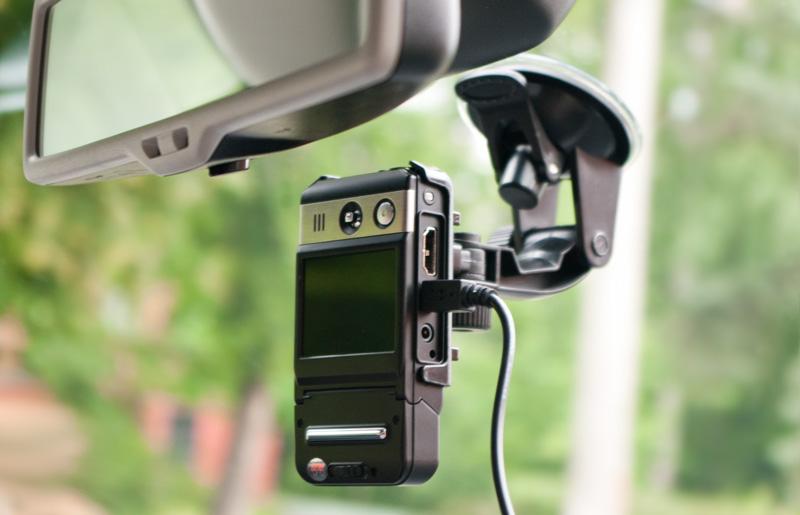 Купить авто видеорегистратор каркам q2 видеорегистратор 2500 рублей