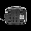 AVS C500-C1000