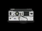 Protect B.PRO 1800+ батарейный модуль (вид сзади)