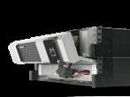 Protect B.PRO 750-3000(складывающийся механизм для замены аккумуляторов)