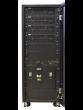 СИП380А(100-160)БД.9-33 (вид спереди)